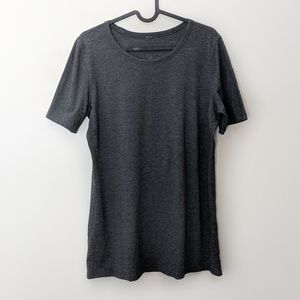 Lululemon Love Tee Short Sleeve